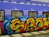 malmo_graffiti_steel_dsc_7717
