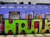 malmo_graffiti_steel_dsc_7719