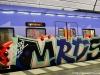 malmo_graffiti_steel_dsc_7720
