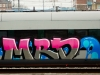 malmo_graffiti_steel_dsc_7939