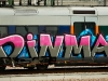 malmo_graffiti_steel_dsc_7943