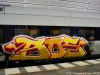 malmo_graffiti_steel_dsc_7951
