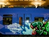 malmo_graffiti_steel_ehg-rack-dius_panorama2
