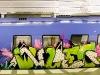 malmo_graffiti_steel_gods2_panorama1