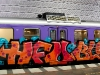 malmo_graffiti_steel_hfublow_panorama1