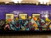 malmo_graffiti_steel_jungle-fever_panorama1