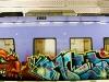 malmo_graffiti_steel_le-ne_panorama1