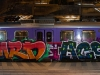 malmo_graffiti_steel_mrd-acs_panorama1