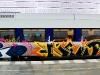 malmo_graffiti_steel_ner-ner-ehg-storm_panorama1