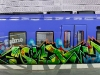 malmo_graffiti_steel_octoner_panorama1