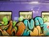 malmo_graffiti_steel_pig-7dc_panorama3