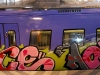 malmo_graffiti_steel_viceaods_panorama1