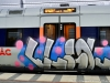 malmo_graffiti_steela1-dsc_4685
