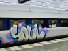 malmo_graffiti_steela2-dsc_4687