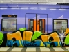malmo_graffiti_steeldsc_5923