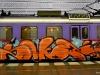malmo_graffiti_steeldsc_6632
