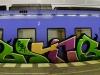 malmo_graffiti_steeldsc_7724-edit