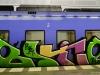 malmo_graffiti_steeldsc_7725