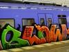 malmo_graffiti_steeldsc_7728