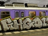 malmo_graffiti_steeldsc_7961
