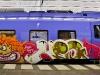 malmo_graffiti_steelhipphipp_panorama2
