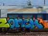malmoa1_graffiti_steel_dsc_4505
