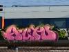 malmoa2_graffiti_steel_dsc_4503