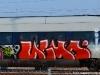 malmoa3_graffiti_steel_dsc_4502