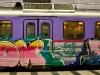 malmob3_graffiti_steel_dsc_4485-edit