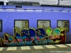 svenska_graffiti_steel-dsc_5053