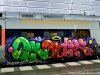 svenska_graffiti_steel-dsc_5059