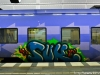 svenska_graffiti_steel-dsc_5063