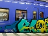 swedish_graffiti_steel_dsc_5579