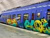 swedish_graffiti_steel_dsc_5581