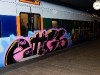 swedish_graffiti_steel_dsc_5583