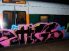 swedish_graffiti_steel_dsc_5584
