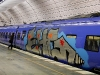 swedish_graffiti_steel_dsc_5588