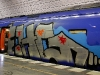 swedish_graffiti_steel_dsc_5590