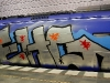 swedish_graffiti_steel_dsc_5594