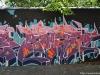 malmo_graffiti_DSC_3794