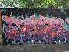 malmo_graffiti_DSC_3795