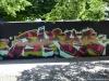 malmo_graffiti_DSC_3799