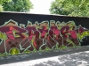 malmo_graffiti_DSC_3800