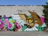 malmo_graffiti_DSC_3807
