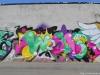 malmo_graffiti_DSC_3808