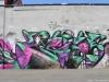 malmo_graffiti_DSC_3810