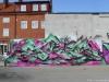 malmo_graffiti_DSC_3811