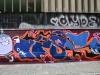 malmo_graffiti_DSC_9640