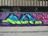 malmo_graffiti_DSC_9642