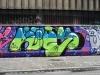 malmo_graffiti_DSC_9643